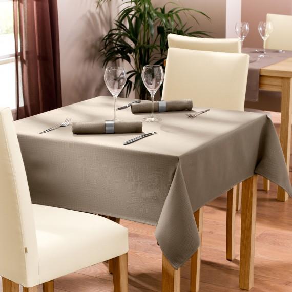 Bielizna stołowa TIMSA