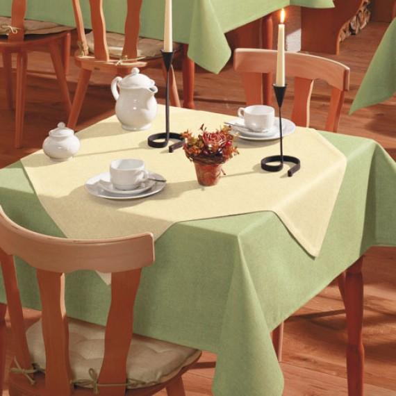 Bielizna stołowa Imst