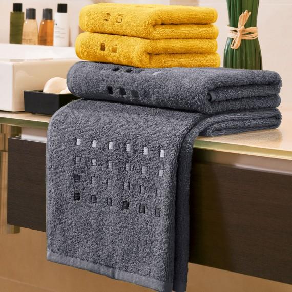 Handtuch Noblesse