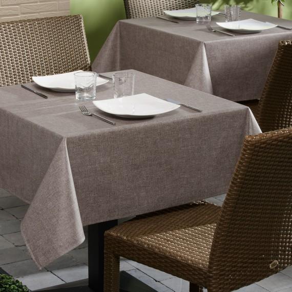 Bielizna stołowa SICILE