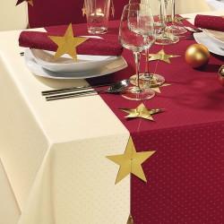 Bielizna stołowa Prato