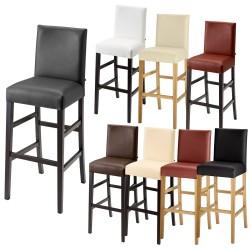 Krzesło barowe Havanna