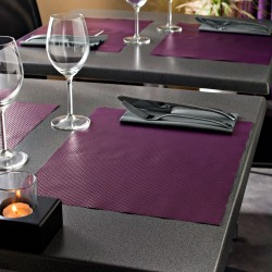 Podkładki stołowe SELECTION