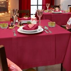 Bielizna stołowa Galia