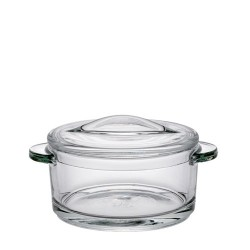 Garnek mini-Cocotte