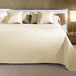 Obrusy codzienne i poduszki ozdobne
