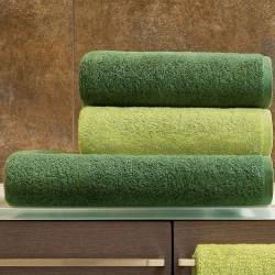 Handtuch Tila