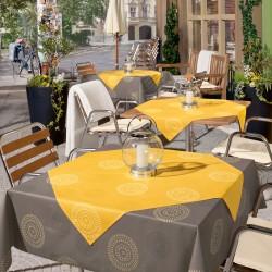 Bielizna stołowa Sole