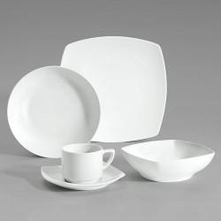 Zestaw porcelany TAIJI