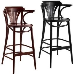 Krzesła barowe MALENA