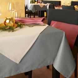 Bielizna stołowa Sanja