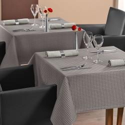Bielizna stołowa CIALDA