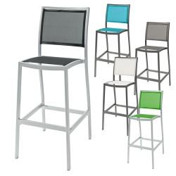 Krzesło barowe TAILOR