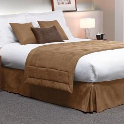 Kapy codziennego użytku & poduszki ozdobne
