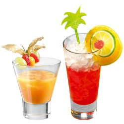 Szklanka do drinków / koktajli YPSILON