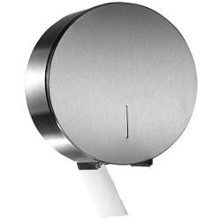 Pojemnik na duże rolki papieru toaletowego