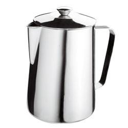 Dzbanki do kawy / herbaty