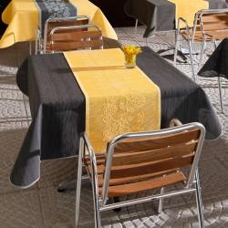 Bielizna stołowa Limone