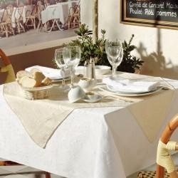 Bielizna stołowa Brighton