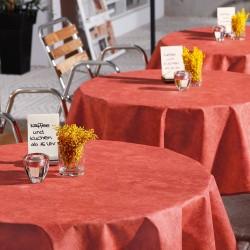 Bielizna stołowa Firenze