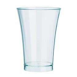 Mini-szklanka