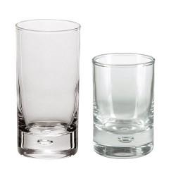 Szklanka mini