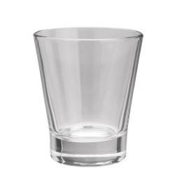 Mini - szklanka