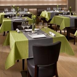 Bielizna stołowa Linares