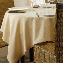 Bielizna stołowa Marmor