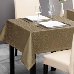 Bielizna stołowa Mega