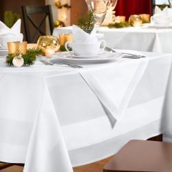 Bielizna stołowa Nürnberg