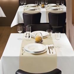 Bielizna stołowa Palermo