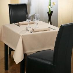 Bielizna stołowa INOVA
