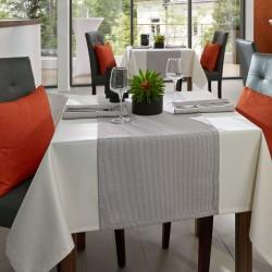 Bielizna stołowa AMBITA