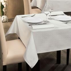 Bielizna stołowa SALMA
