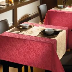 Bielizna stołowa FLORENZ