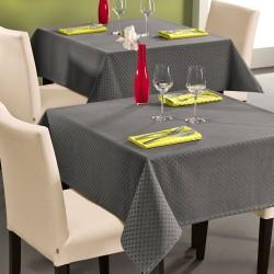Bielizna stołowa TIEN