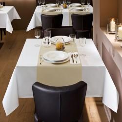 Bielizna stołowa PALERME