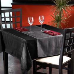 Bielizna stołowa ISADORA