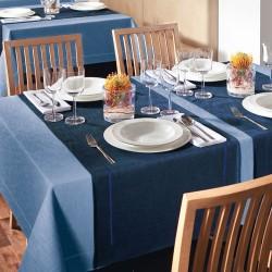 Bielizna stołowa Elmau Zierstich