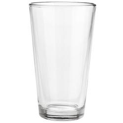 Zapasowa szklanka do shakera