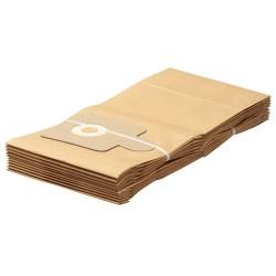 Worek papierowy do odkurzacza