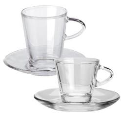 Szklanka do herbaty CEYLON