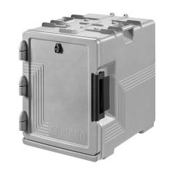 Pojemnik termoizolacyjny (otwierany z przodu)