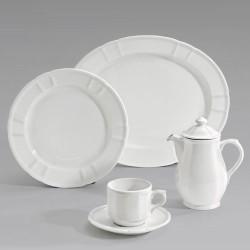 Zestaw porcelany VALENCIA