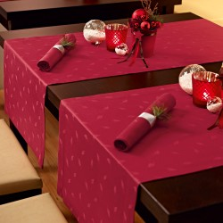 Bielizna stołowa Augsburg