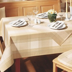 Bielizna stołowa York