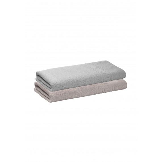 Seria ręczników Athena