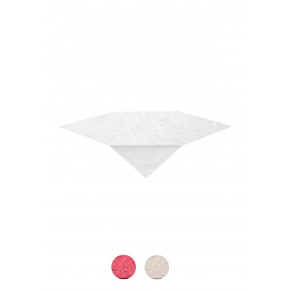 Bielizna stołowa Ranke