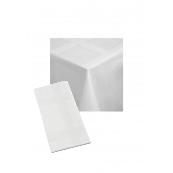 Bielizna stołowa Cora